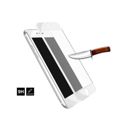 iPhone 6 iPhone 6s kaitseklaas