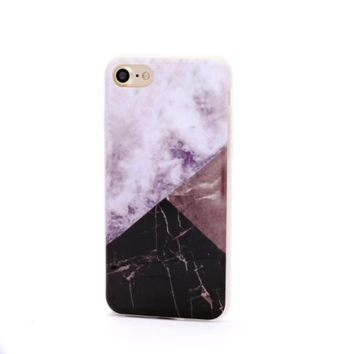 iPhone 8 7 ümbris marmor 2
