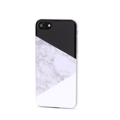 iPhone 8 7 ümbris marmor 3