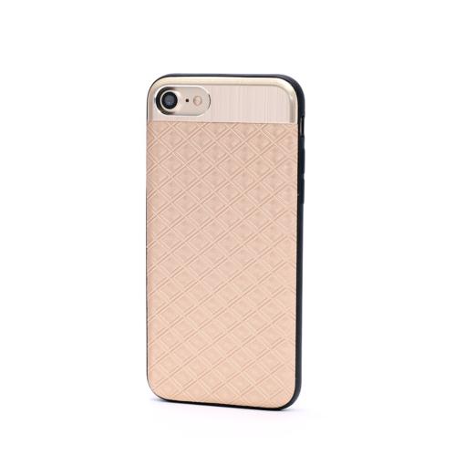 iPhone 8 7 ümbris muster kuld