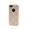 iPhone 8 7 ümbris vintage kuldne 2