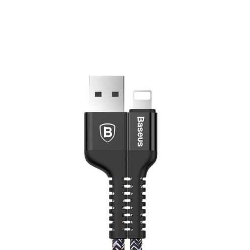 Lightning Laadimisjuhe Baseus Lightning to USB