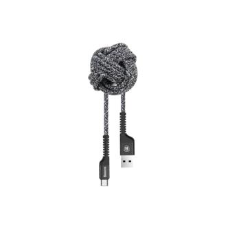 USB C Laadimisjuhe Baseus USB C to USB 3