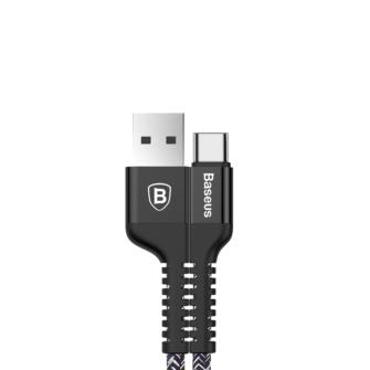 USB C Laadimisjuhe Baseus USB C to USB
