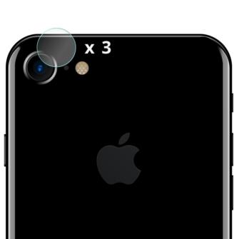 iPhone 8 7 kaamera kaitseklaas 1
