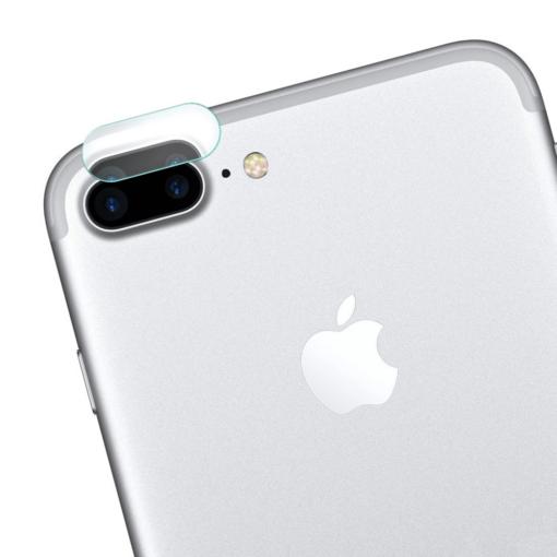 iPhone 8 plus 7 plus kaamera kaitseklaas