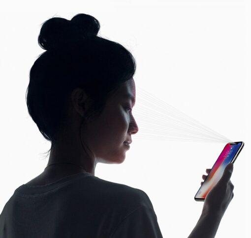 iPhone XS kaitseklaas ja iPhone X kaitseklaas 11