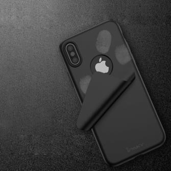 iPhone X 360 korpus 3