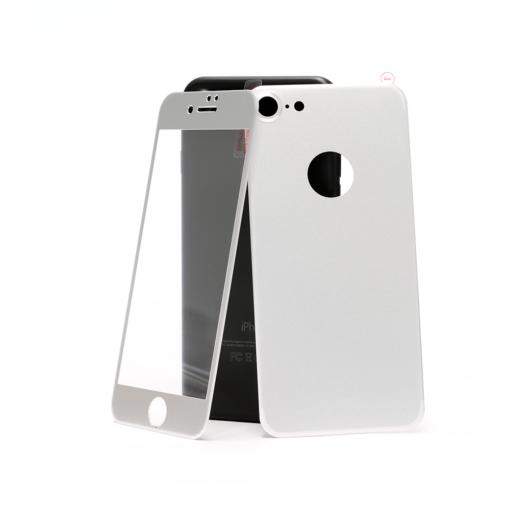 iphone 7 kaitseklaas ette taha hobe