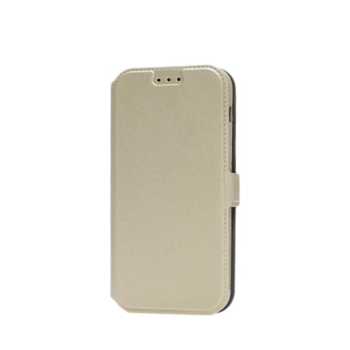 Samsung A5 tagus beez 1 min