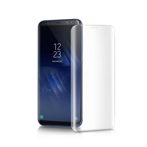 Samsung S8 PLUS kaitsekile
