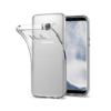 Samsung s8 PLUS silikoonist ümbris õhuke
