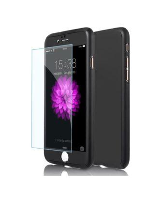 d061f94844b iPhone 6 ja 6s ümbrised, korpused, kaaned - allo.ee