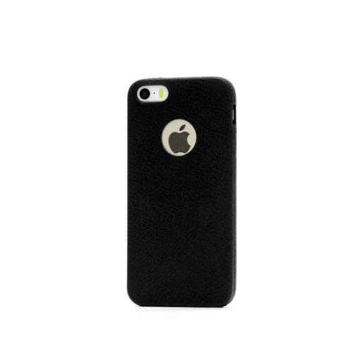 iphone 5 5s se 360 silikoonist ümbris tekstuuriga min