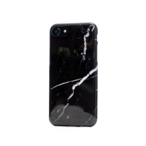 iphone 6 6s ümbris must marmor