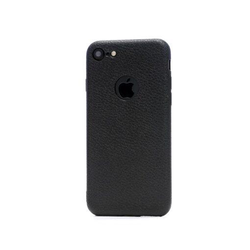 iphone 6 6s ümbris silikoonst must sisaliku mustriga