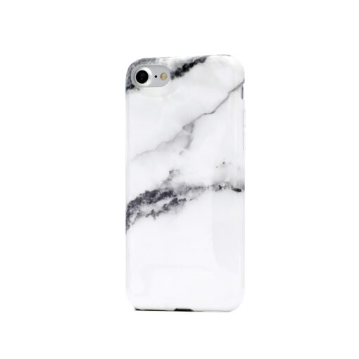 iphone 6 6s ümbris valge marmor