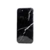 iphone 7 8 marmor ümbris silikoonist must min