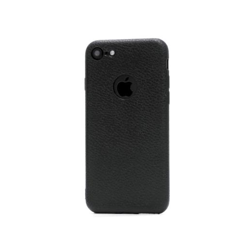 iphone 8 sisaliku mustriga ümbris silikoonist min