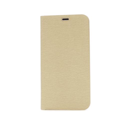 iphone xs kaaned beezid nahast kaarditaskuga