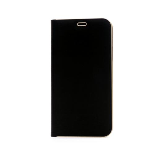 iphone xs kaaned nahast mustad