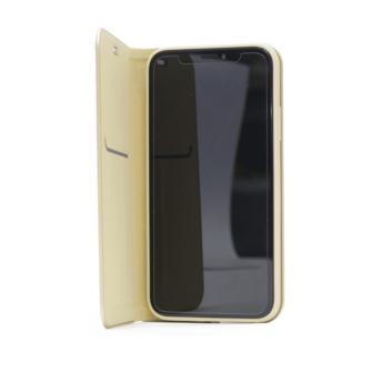 iphone xs kaarditaskuga ümbris
