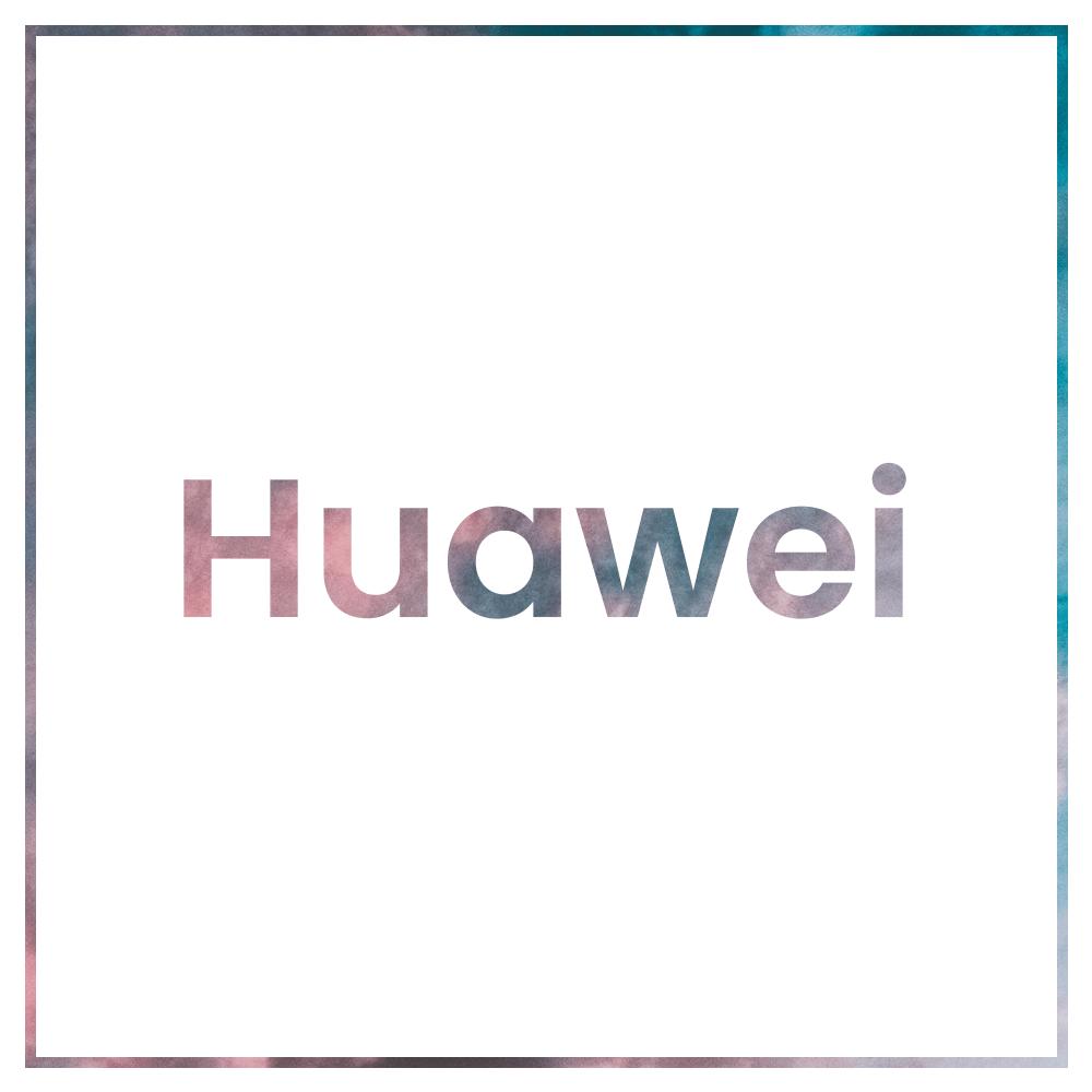 Huawei kaaned, ümbrised ja kaitseklaasid