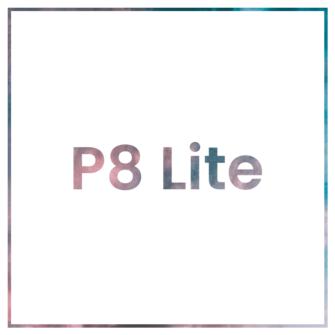 Huawei P8 Lite 2015