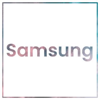 Samsungi kaaned, ümbrised ja kaitseklaasid