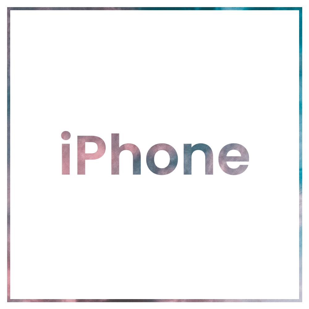 iPhone ümbrised, kaaned ja kaitseklaasid