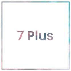 iPhone 7 Plus kaaned, ümbrised ja kaitseklaasid