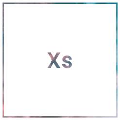 iPhone XS kaaned, ümbrised ja kaitseklaasid