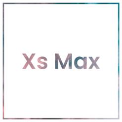 iPhone Xs Max kaaned, ümbrised ja kaitseklaasid