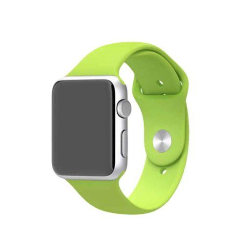 Apple Watch Rihm 10990075D 2 08 19