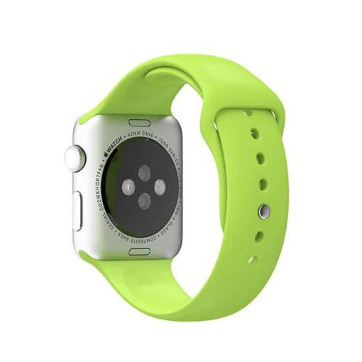 Apple Watch Rihm 10990075D 3 08 19