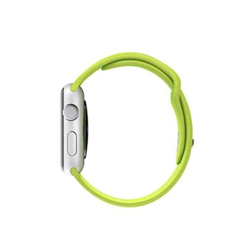 Apple Watch Rihm 10990075D 4 08 19