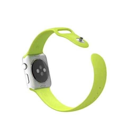 Apple Watch Rihm 10990075D 5 08 19