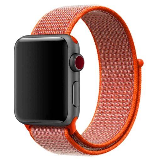 Apple Watch Rihm 841300151D 1 08 19