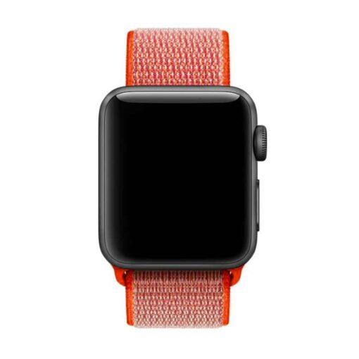 Apple Watch Rihm 841300151D 2 08 19
