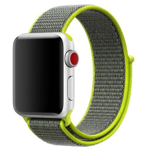 Apple Watch Rihm 841300151F 1 08 19