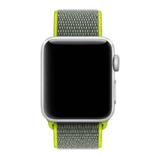 Apple Watch Rihm 841300151F 2 08 19