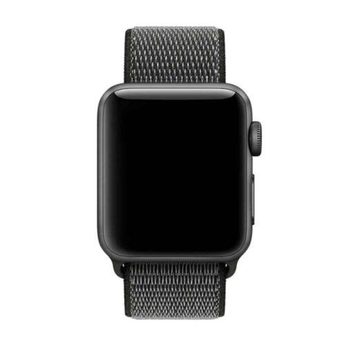 Apple Watch Rihm 841300151G 2 08 19