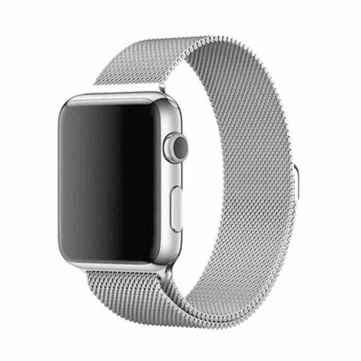 Apple Watch Rihm 841300297B 1 08 19