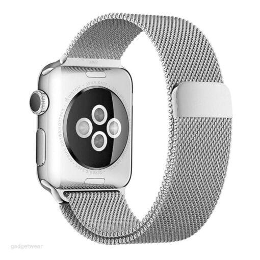 Apple Watch Rihm 841300297B 2 08 19
