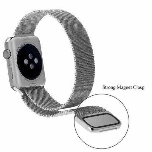 Apple Watch Rihm 841300297B 3 08 19