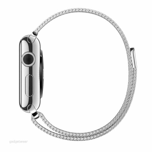 Apple Watch Rihm 841300297B 4 08 19