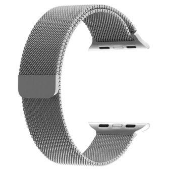 Apple Watch Rihm 841300297B 5 08 19