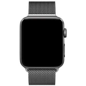 Apple Watch Rihm 841300297C 3 08 19