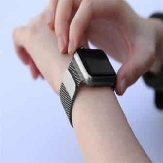 Apple Watch Rihm 841300297C 4 08 19