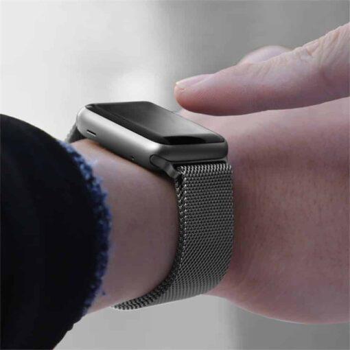 Apple Watch Rihm 841300297C 5 08 19
